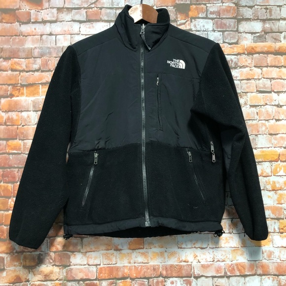 4c50022ae THE NORTH FACE Women's Denali Jacket size XS